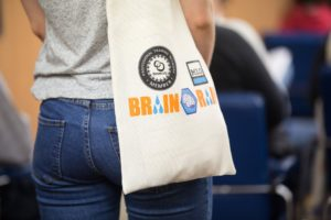 BrainRain - тренинги и внедрение Скрам, Аджайл, Менеджмент 3.0, SPS (Scaled Professional Scrum) — Nexus.