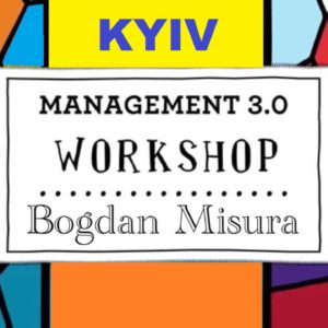ManagmentWorkshop