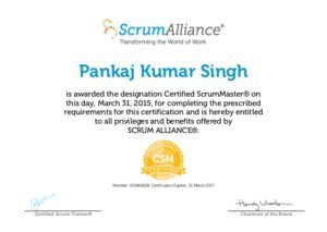 csm-certificate-brainrain-300x213