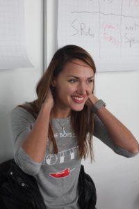 Корпоративные тренинги и сертификации по Скрам в Киеве