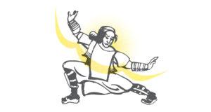 10 практик, какизбежать агрессии в команде