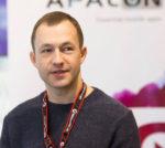 Константин Разумовский