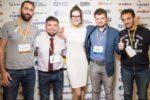 Запрошуємо на ScrumDayUA 2018 — першу конференцію під егідою Scrum.org