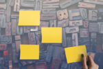 Аджайл методология: работа по Аджайлу в нетехнических командах