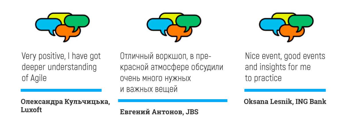 m30-quote3