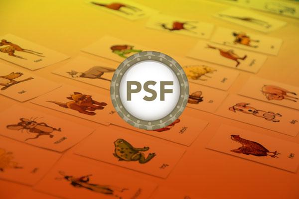 psf-news