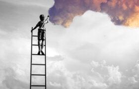 Как стать владельцем продукта: обучение и поиск работы 2021