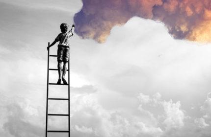 Как стать Владельцем Продукта: обучение и поиск работы