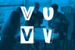 Лидерство через служение: четыре V — основа для отношений в коллективе