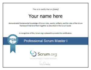 psm-certification_brainrain