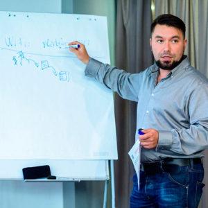 Богдан Мисюра