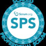 Scaled Professional Scrum — Nexus