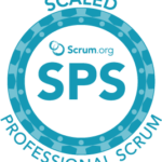 Scaled Professional Scrum — Nexus