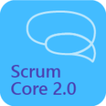Scrum Core 2.0