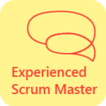 Experienced Scrum Master