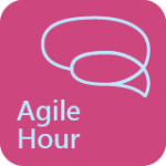 Agile Hour