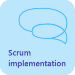 Scrum Implementation