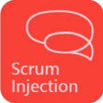 Scrum Injection UA