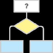 Углубитесь в базовые подходы, алгоритмы и схемы.