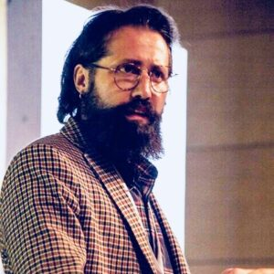Ahmet Akdag