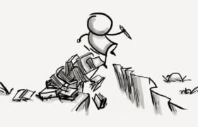 Профессиональные сертификационные тесты по Scrum: подсказки не-нейтивам