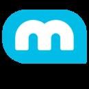 MN 30