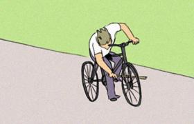 Палки в колеса, або 4 найрозповсюдженіші проблеми аджайл-коучів і як їх вирішувати