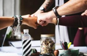 5 цінностей аджайл-коуча для вашої організації