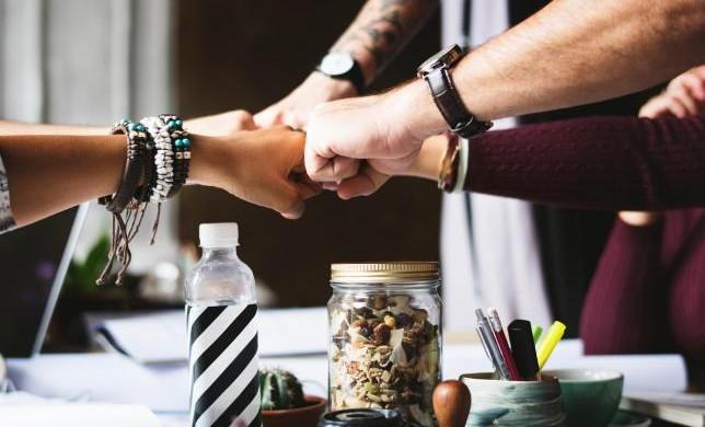 5 ценностей аджайл-коуча для вашей организации
