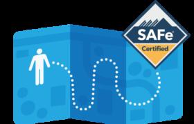 Сертифікація SAFe: як отримати, як відбувається, де взяти допуск