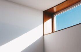 Вікно Джохарі: як переліпити себе